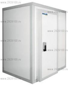 Холодильная камера КХН-7,71